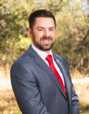 Stephen W  Dinger, D O - Advanced Pain Management & Rehab
