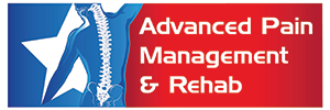 Advanced Pain Management & Rehab San Antonio